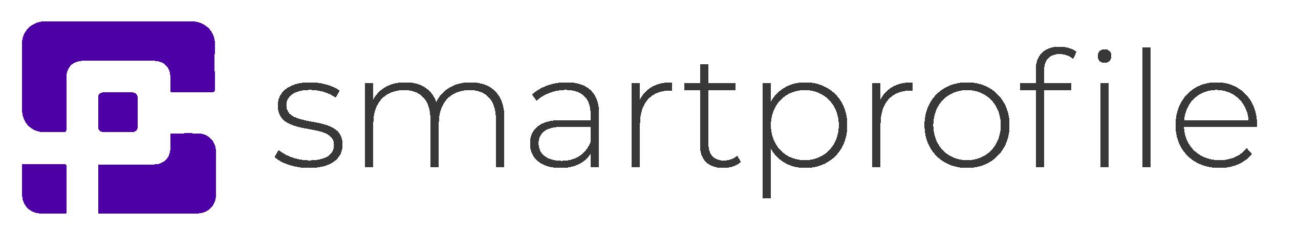 Smart Profile